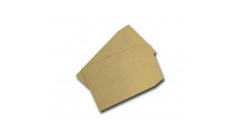 9030009 Manilla Envelope 102 x 108mm